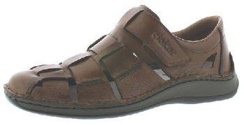 Rieker Sandals 05273-25